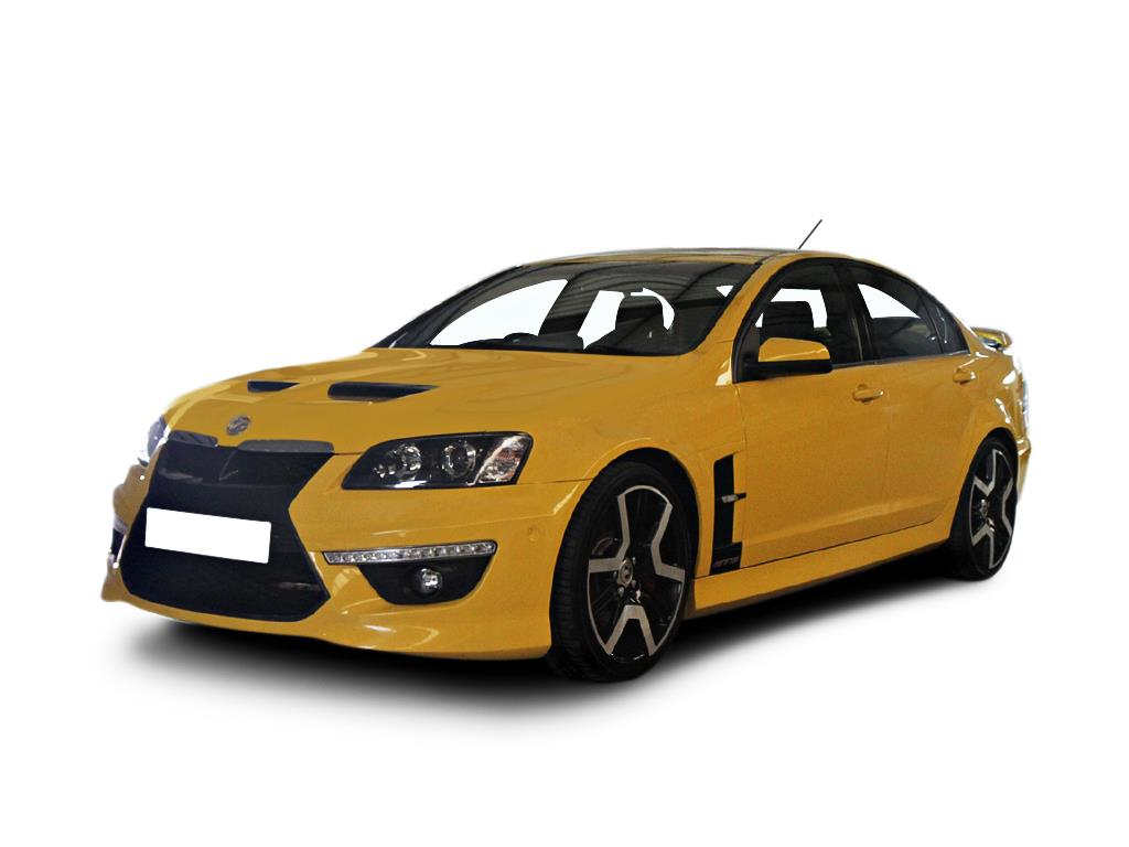Vauxhall vauxhall vxr8 estate : New Vauxhall VXR Range | Latest VXR Offers from Advance Vauxhall ...